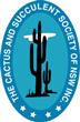 CSSNSW Logo