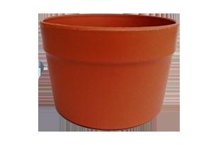 Pot P012C