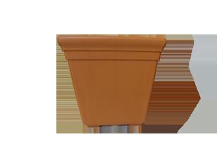 Pot P013A
