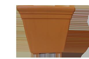 Pot P013B