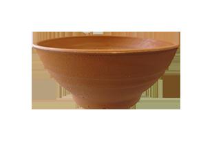 Pot P014B