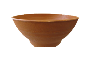 Pot P014C