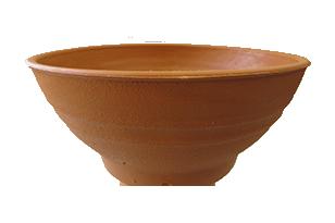 Pot P014D