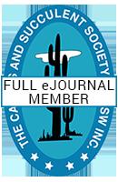 Full Member eJournal