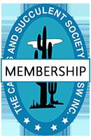 CSSNSW Membership